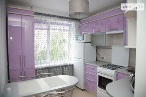 Сдается в аренду 1-комнатная квартира в Хмельнике
