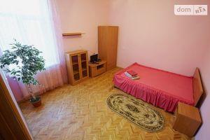Здається в оренду 1-кімнатна квартира у Луцьку
