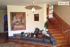 Продается дом на 2 этажа 414 кв. м с балконом