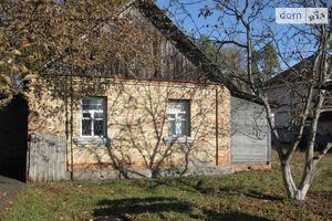 Продажа/аренда частини будинку в Бородянці