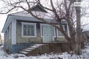 Куплю частный дом в Чемеровцах без посредников