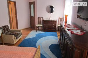 Зніму квартиру в Трускавці подобово