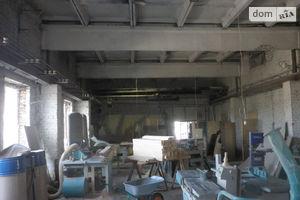 Куплю виробничі приміщення Полтавської області