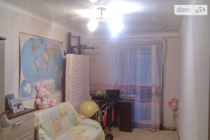Продається 2-кімнатна квартира 46 кв. м у Хмельницькому