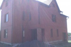 Куплю будинок на Куйбишевському без посередників