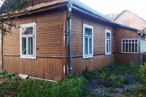 Куплю недвижимость на Киверцах без посредников