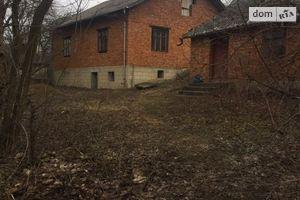 Продажа/аренда будинків в Бучачі