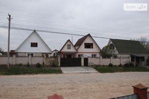 Будинки на Слободі-Ялтушківській без посередників