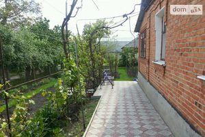 Дома в Ананьеве без посредников