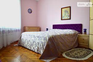 Здається в оренду 4-кімнатна квартира у Чернівцях
