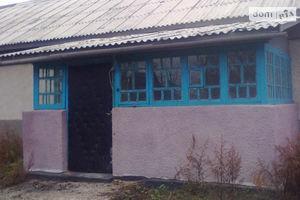 Куплю дешевий приватний будинок на Шпикові без посередників
