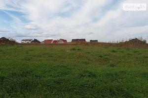 Куплю ділянку під житлову забудову в Бучачі без посередників