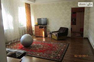 Куплю дом в Бершади без посредников