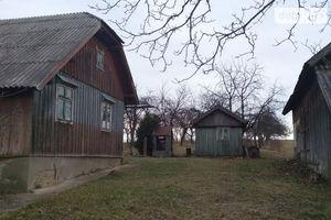 Продажа/аренда будинків в Вижниці