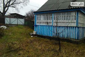 Недвижимость в Коростышеве без посредников