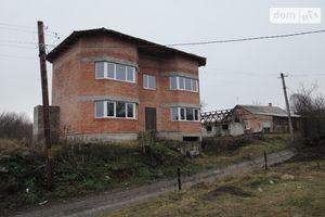 Будинок на Котляревського Вінниця без посередників