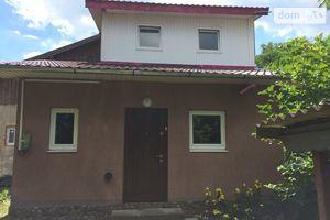 Продажа/аренда частини будинку в Болехові