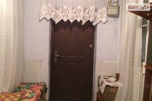 Продается одноэтажный дом 76.3 кв. м с мансардой