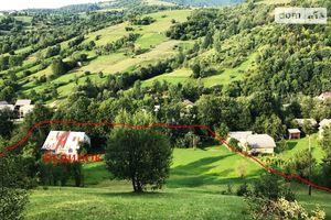 Продается земельный участок 105 соток в Закарпатской области