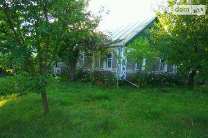 Продажа/аренда будинків в Чуднові