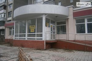 Зніму офісну будівлю довгостроково у Житомирській області