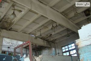 Куплю складские помещения в Жмеринке без посредников