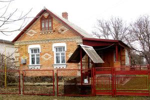 Приватні будинки на Медмежому Вушку без посередників