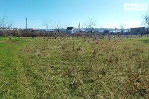 Продається земельна ділянка 8 соток у Миколаївській області