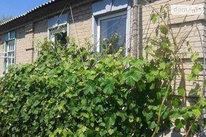 Зніму будинок довгостроково Луганській області