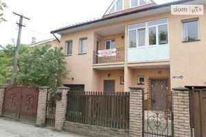 Продажа/аренда житла в Івано-Франківську