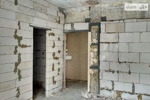 Куплю житло в Харкові без посередників