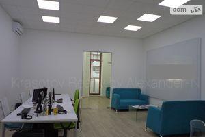 Аренда офиса без посредников в одессе портал поиска помещений для офиса Сеславинская улица