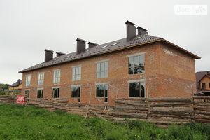 Часть дома на Винницких Хуторах без посредников