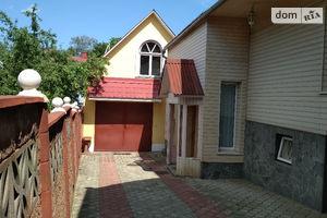 Продажа/аренда частини будинку в Рівному