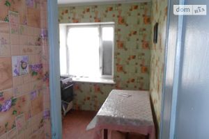 Квартири в Лугинах без посередників