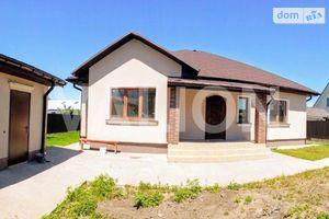 Продажа/аренда будинків в Борисполі