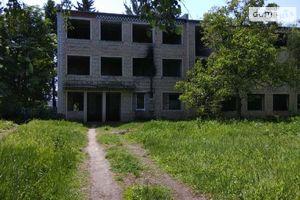 Недвижимость в Котовске без посредников