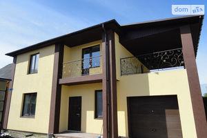 Нерухомість на Лисенці Вінниця без посередників