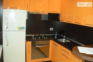 Зніму квартиру в Запоріжжі довгостроково