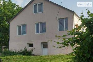 Куплю приватний будинок в Шаргороді без посередників