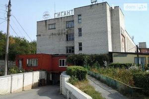 Куплю гараж в Харькове без посредников
