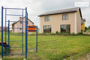 Продается дом на 2 этажа 95.2 кв. м с верандой