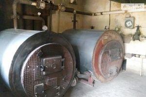 Куплю виробничі приміщення Чернігівської області