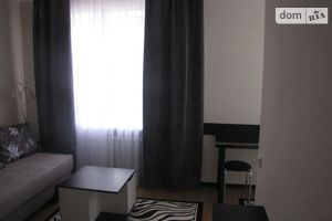 Квартири без посередників Волинської области