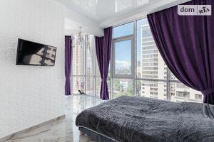 Зніму недорогу квартиру подобово без посередників