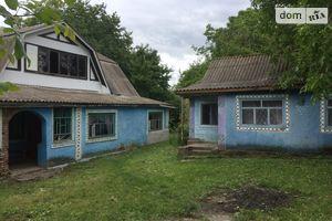 Частные дома на Станиславчике без посредников