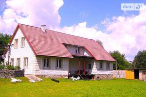 Продажа/аренда нерухомості в Козятині