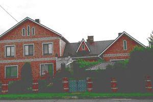Куплю частный дом в Соленом без посредников