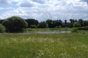 Продажа/аренда земельних ділянок в Тиврові