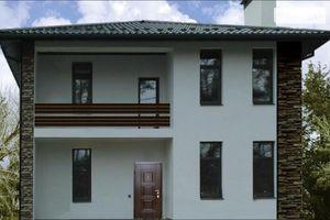 Куплю частный дом в Буче без посредников